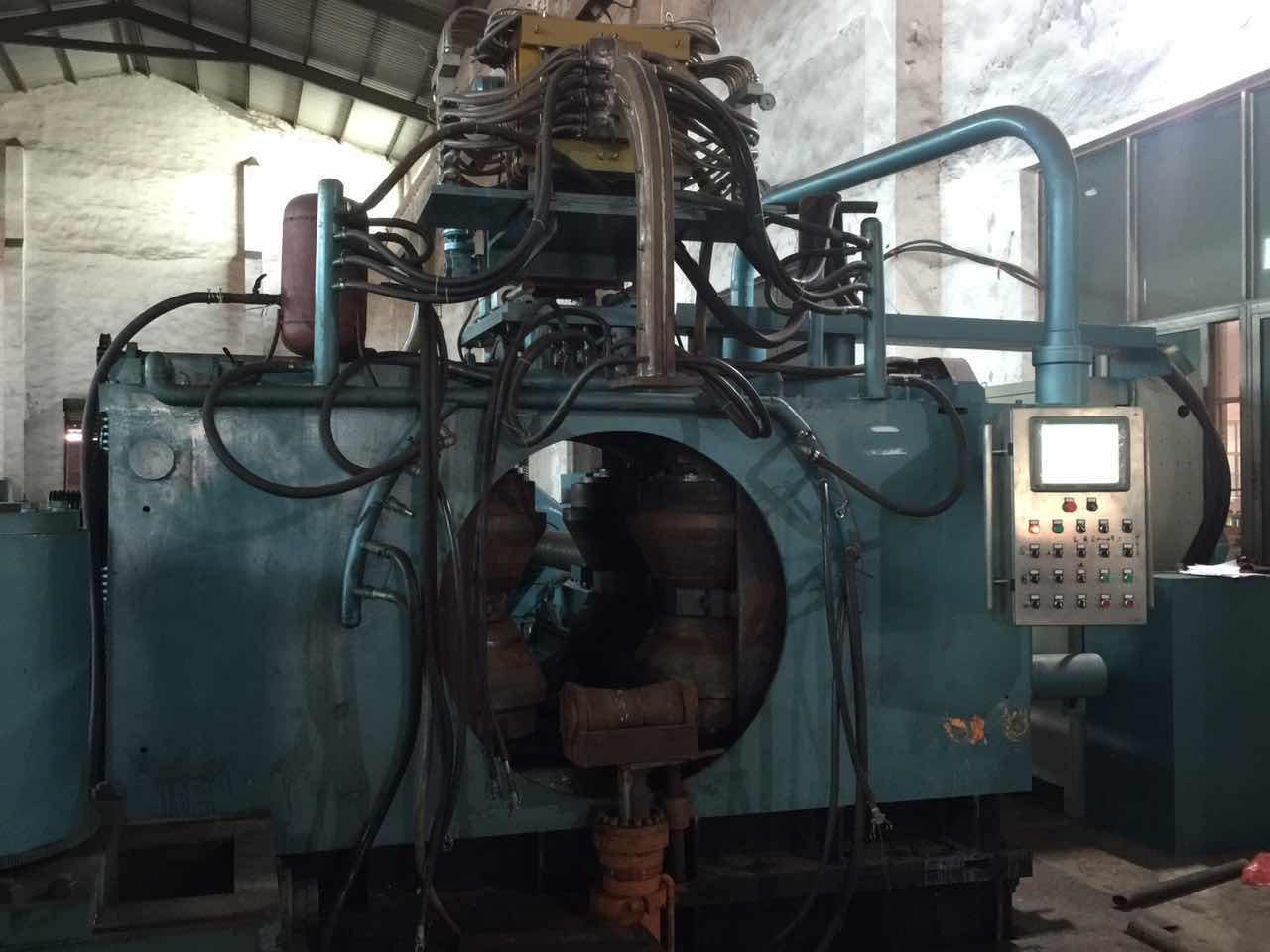 中频特大弯管厂家为您介绍弯管的特点与用途